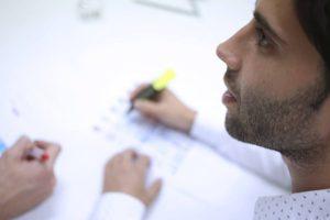 formación-entrenamiento-personalizado-y-tutorizado